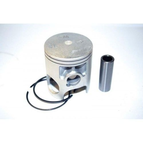 YAMAHA YZ 125-94//96-PISTON COULE 53.93 mm-22224A