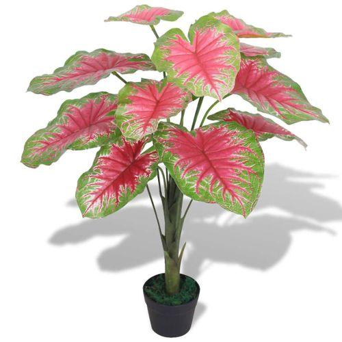 Plante Artificielle Ikea Pas Cher Ou D Occasion Sur Rakuten