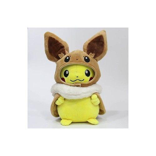 Deguisement enfant pokemon pas cher ou d'occasion sur Rakuten