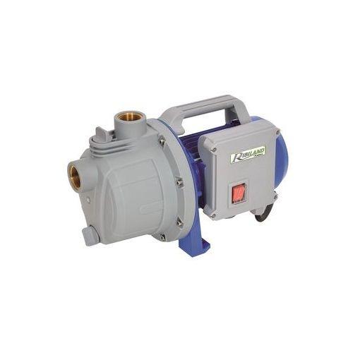 Pompe immergée pour puits SKT 100 400 V