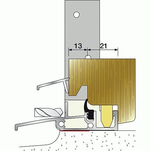 Porte fenetre bois pas cher ou d 39 occasion sur rakuten - Porte fenetre occasion ...