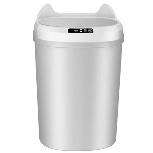 Achat Poubelle Cuisine Ikea Pas Cher Ou D Occasion Rakuten