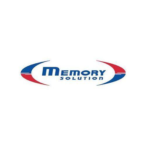 Sanyo Ventilateur 9CRD0412P5K05 Dell R410 R415 0G865J G865J 8Pin PowerEdge Denki