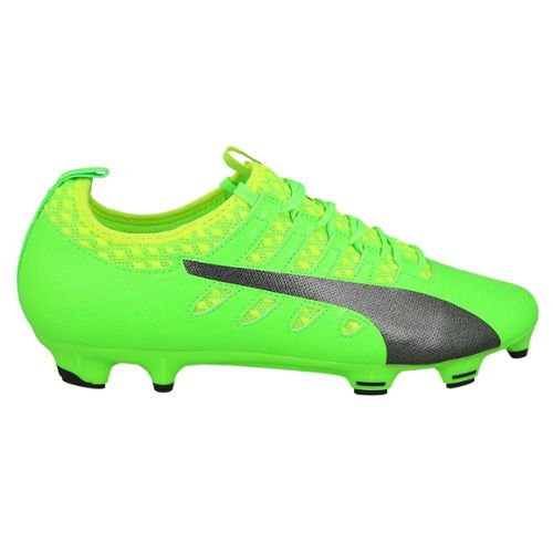 ballon puma evospeed