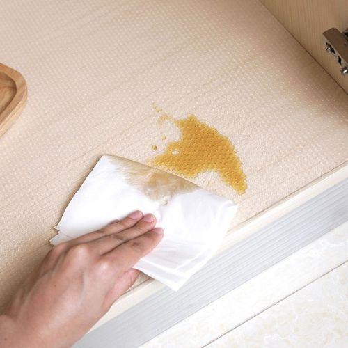 Rangement Placard Cuisine Pas Cher Ou Doccasion Sur Rakuten