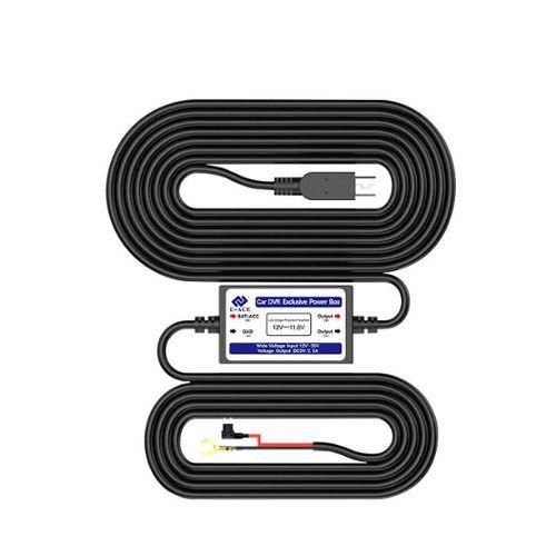 Pare-Soleil de Voiture pour Avec Protection UV Repliable RUIYA Pare-Soleil de Voiture pour RAV4 XA50 SUV 5 2019 2020 Pare-Brise-Soleil Auto Protection Argent
