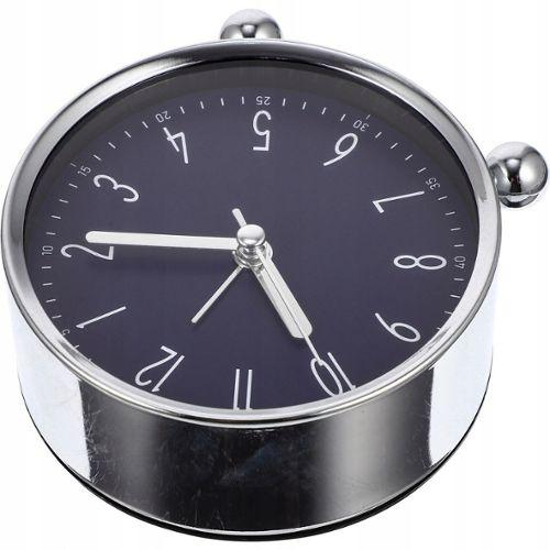 HAODEE r/éveil /à Piles reveil Enfant Jour Nuit LED Horloge Lumi/ère Alarme Horloge Horloge de Projection Enfants Horloge Num/érique horloges Blue