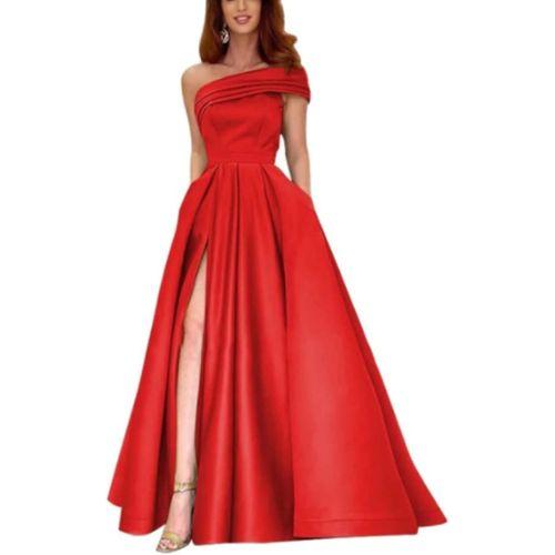 6ed2387ea robe de soiree longue pour mariage pas cher ou d'occasion sur Rakuten