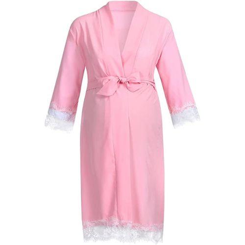 b9671f73e7c9b0 robe espagnole femme pas cher ou d'occasion sur Rakuten