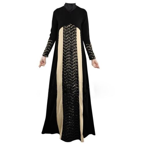 Achat Robe Femme Arabe Pas Cher Ou D Occasion Rakuten