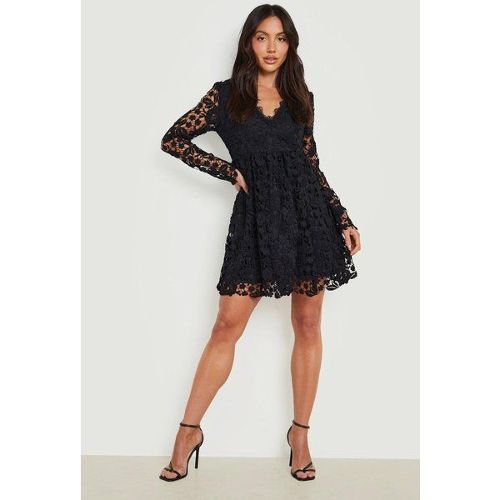 34cbd1043 robe longue crochet pas cher ou d'occasion sur Rakuten