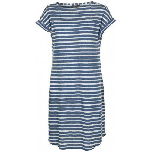 613bf233a robe taille 36 gris pas cher ou d'occasion sur Rakuten