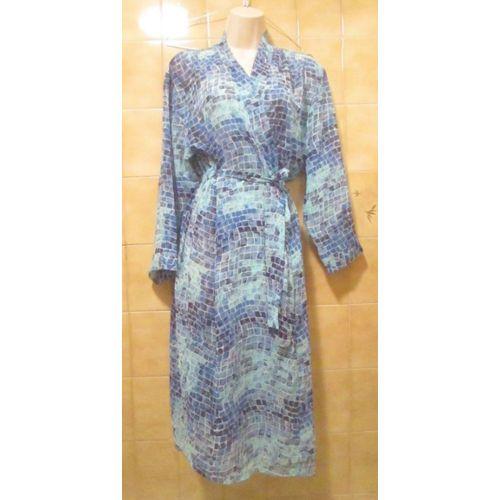 a4a5af043 robe taille 36 neuf pas cher ou d'occasion sur Rakuten