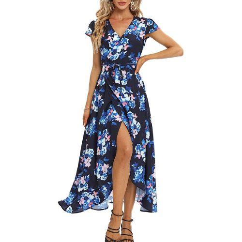 9f4be05f7 robes boheme longue pas cher ou d'occasion sur Rakuten