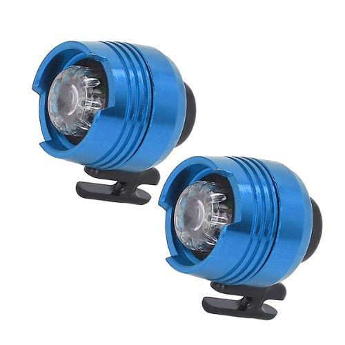 fb729d45a sabots crocs bleu pas cher ou d'occasion sur Rakuten