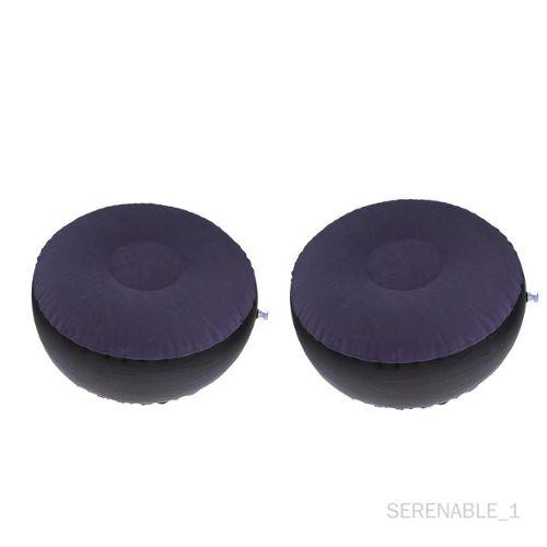 Salon de jardin chaise pas cher ou d\'occasion sur Rakuten