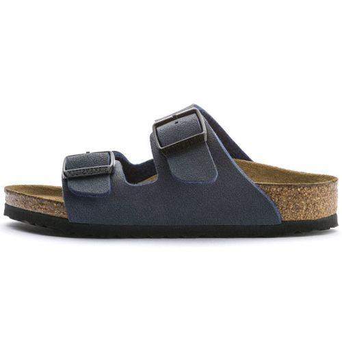 f35070a9b sandale fille pas cher ou d'occasion sur Rakuten