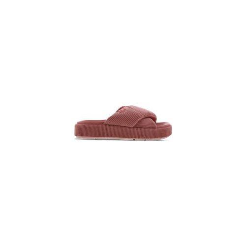 tout neuf dc65a c08aa sandale jordan pas cher ou d'occasion sur Rakuten
