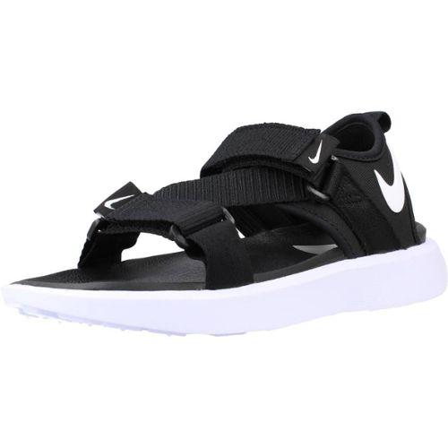 ff932ba58 sandale nike femme pas cher ou d'occasion sur Rakuten
