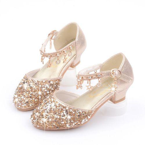 def17ffd7 sandales filles 27 pas cher ou d'occasion sur Rakuten