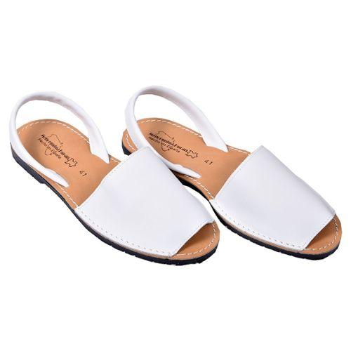 nu pied femme pas cher