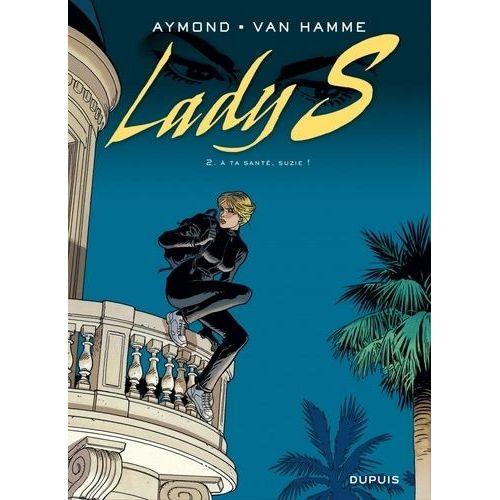 Sante Livre Bd Pas Cher Ou D Occasion Sur Rakuten