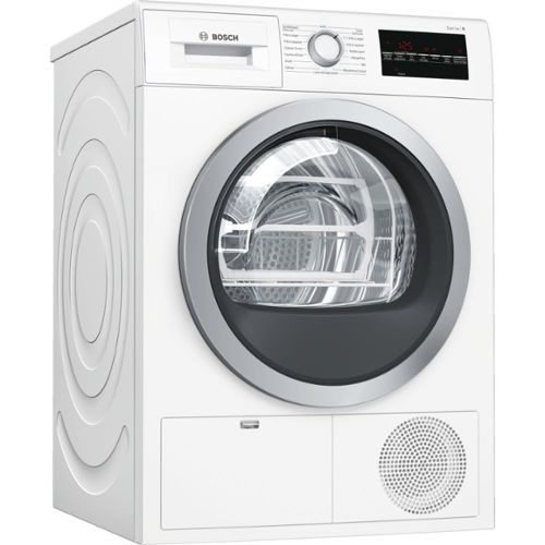 Cuve eau 00673226 673226 Bosch Siemens Neff
