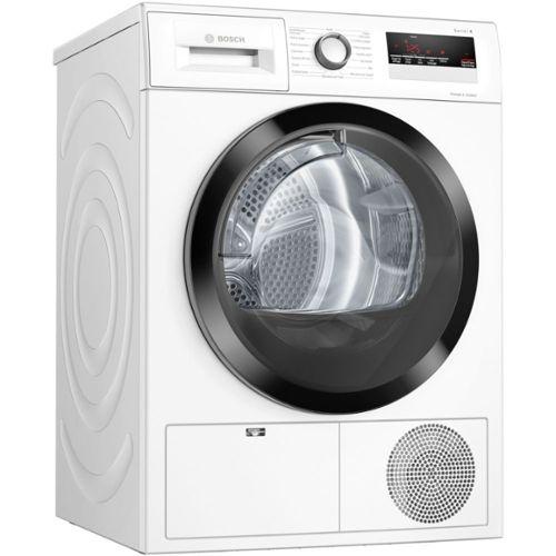 seche linge condensation pas cher ou d 39 occasion sur rakuten. Black Bedroom Furniture Sets. Home Design Ideas