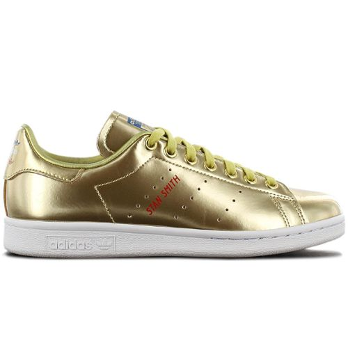 stan smith 39 1 3 Chaussures - pas cher ou d'occasion | Rakuten