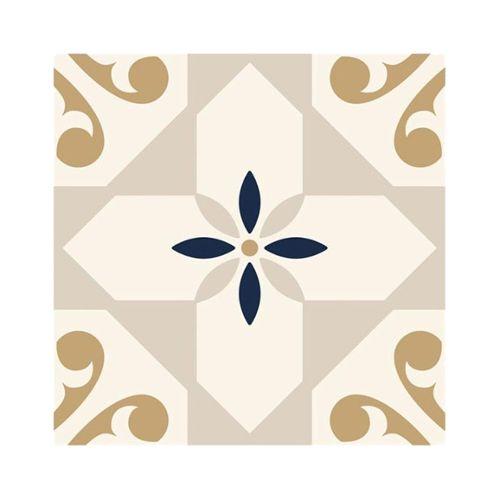 Stickers carreaux de ciment pas cher ou d\'occasion sur Rakuten