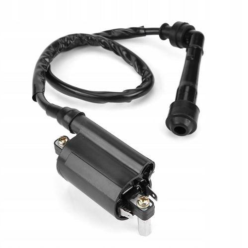VL 800-1500 INTRUDER-CLIGNOTANT-322777//7462 SUZUKI LS 650 SAVAGE//VS 750