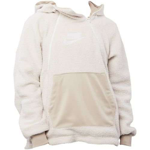sweat nike Mode homme - pas cher ou d'occasion