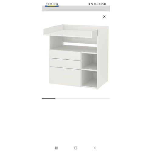 Table A Langer Ikea Pas Cher Ou Doccasion Sur Rakuten