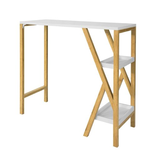 Bar Cuisine Pas Cher.Table Bar Cuisine Pas Cher Ou D Occasion Sur Rakuten