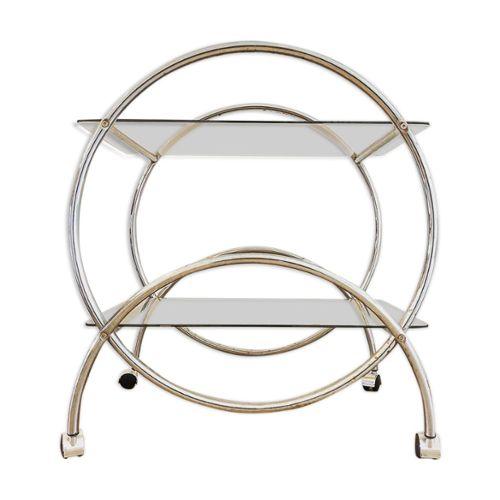 Achat Table Bar Ikea Pas Cher Ou D Occasion Rakuten