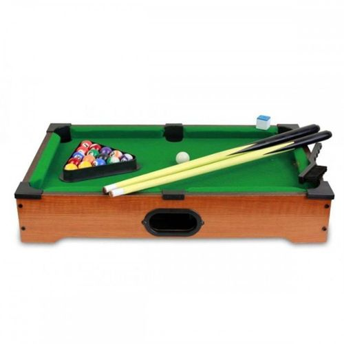 Table Billard Convertible Occasion