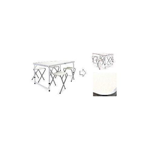 Table De Camping Aluminium Pliante Pas Cher Ou Doccasion