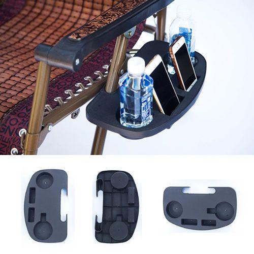 table de jardin pliante plastique pas cher ou d\'occasion sur ...