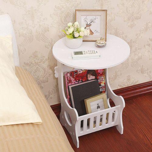 table de jardin ronde plastique blanc pas cher ou d\'occasion ...