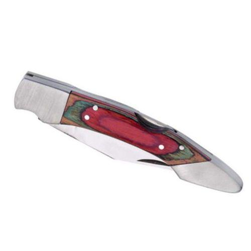 table habitat pas cher ou d\'occasion sur Rakuten