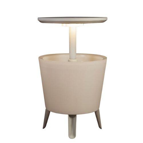 table jardin plastique pas cher ou d\'occasion sur Rakuten