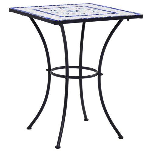 table mosaique jardin pas cher ou d\'occasion sur Rakuten