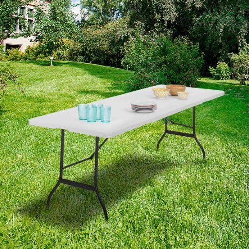 Table Pliante Camping Pas Cher Ou Doccasion Sur Rakuten