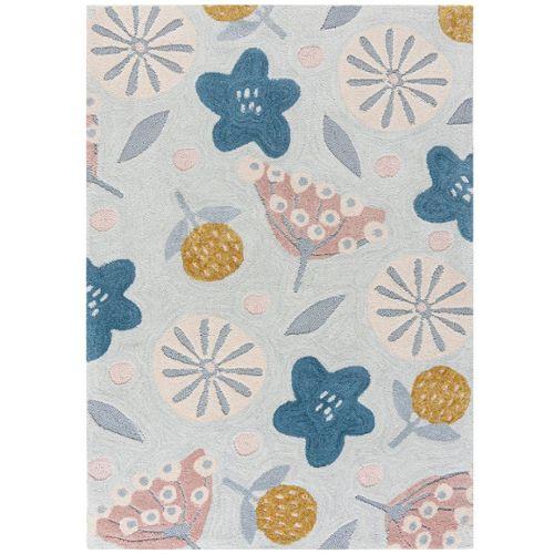 tapis chambre enfant Décoration - pas cher ou d\'occasion sur ...