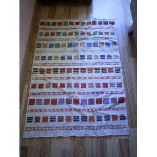 tapis conforama pas cher ou d\'occasion sur Rakuten