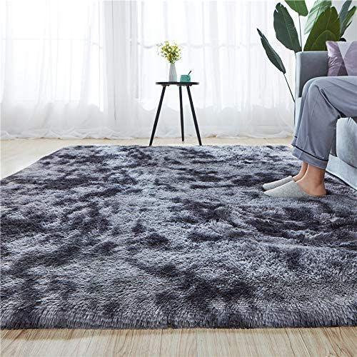 tapis de salon moderne pas cher ou d\'occasion sur Rakuten