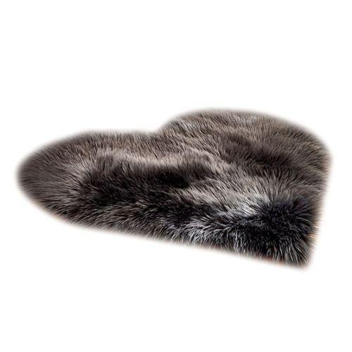 tapis violet gris pas cher ou d\'occasion sur Rakuten