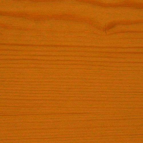 Storeva Hdd Box Boîtier Antistatique Capacité 1 Disque Dur 3 5 Pouces Pack De 2