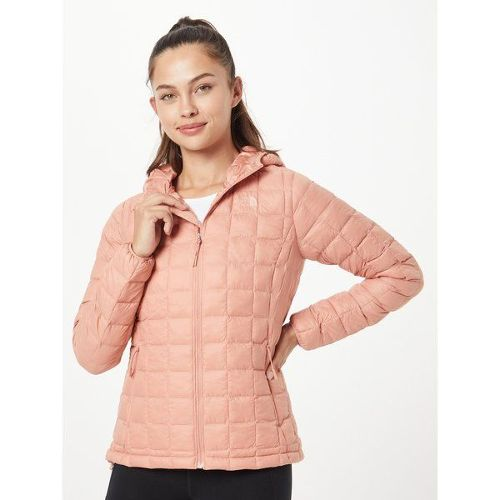 Achat the north face veste pas cher ou d'