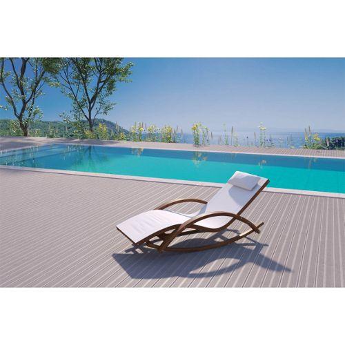 Sharplace 2 Pi/èces Drap-Housse de Massage /Éponge Doux avec Trou Respiration pour Table de Massage//Bleu Violet